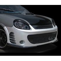 Facias Deportivas Jetta A4 Fiesta Chevy C2 C3 Ibiza Cordoba