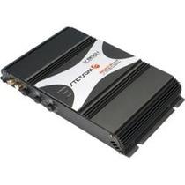 Amplificador Venom 500.1 Stetsom