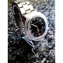 Relógio Importado M***b - Único No Mercado Livre