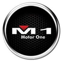 Atualização Central Multimidia M1 Motor One - 2017 Igo 3d