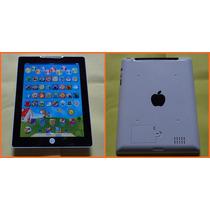 Tablet Infantil Multifunções