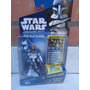 Star Wars The Clone Wars Capitan Rex Cartoon Network Nuevo