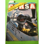 Corsa 302 Reutemann 1ª Carrera En Formula 1 Formula 2 4