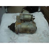 443-b - Motor Arranque Gol G3