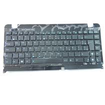 Teclado Netbook Asus Eee Pc 1215p Series