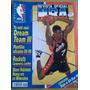 Revista Nba Oficial Basket David Robinson