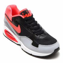 Nike Air Max St Dama Zapatillas 705003-006