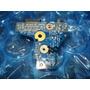 Dell Latitude E6320 Vga Audio Board P4k62