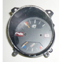 Marcador De Combustível E Temperatura Dodginho Dodge Polara