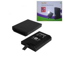 Carcasa Para Disco Duro Interno Xbox 360 Slim Nueva