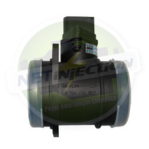 Medidor De Fluxo Vw Golf 2.0 99 Audi A3 1.8 A4 Bora 2.0