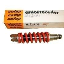 Amortecedor Pro Link Xr 200 Traseiro Cofap Modelo Original