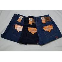 Pantalones Levi´s