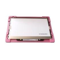Tela 13.3 Led Apple Macbook Air A1237 A1304 B133ew03 V.1