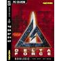 Pc Delta Force - Original - Novo - Lacrado