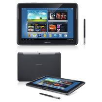 Tablet Samsung Galaxy N8020 Tela 10.1 16gb Original Vitrine