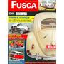 Fusca & Cia 37- Carro Do Pato Donald; Kombi Edição 50