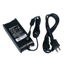 Fonte Dell Latitude E4300 E6400 E6410 E6500 E4200 E5420 6420