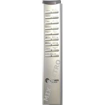 Controle Remoto Para Micro System Bombox Cyber Sound Sr186