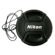Tampa Original Nikon Kit 18-105mm Ø67 D90 D3200 D3300 D5300