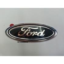 Emblema Ford Ecosport Grade E Mala De 03/07
