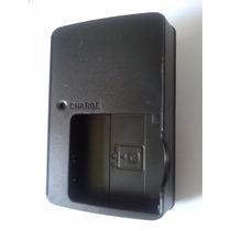 Carregador Sony Bc-csd Bateria Np-fr1 Ft1 Fe1 Fd1 Bd1 D T Re