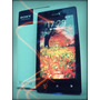 Telefono Celular Sony Xperia J Movistar 3g Android 4.1.2