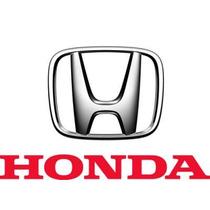 Bomba Oleo Honda Accord 2.2 16v F22b2 94 95 96 97