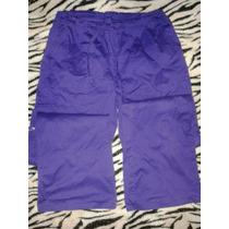 Pantalones Cherokee Xs