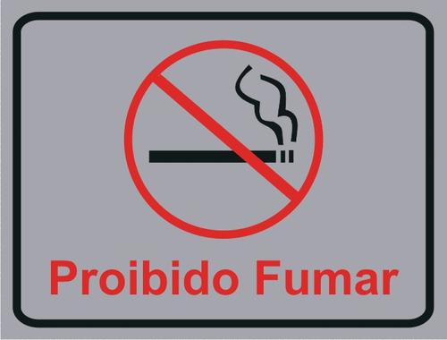Ioga para deixar de fumar