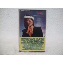 Fita Cassete Original Vida Nova- Internacional