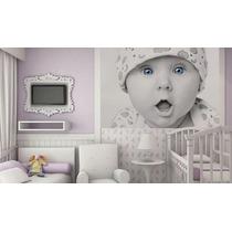 Adesivo Decorativo Fotográfico Personalizado Mande Sua Foto