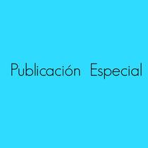 Publicación Mix Pulseras Especial