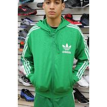 Calentador Adidas Original Talla M