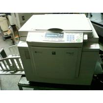 Duplicador Digital Ricoh Vt2250 Ou 5329l - Revisado Garantia