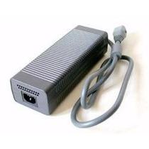 Fonte Original Microsoft Xbox 360 110 Volts X 150 Wats