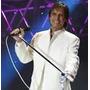 Cd Dvd Dvdoke Karaoke Roberto Carlos Especial 98 Musicas