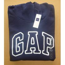 Blusa Moleton Gap Feminino (promocao) 159,00