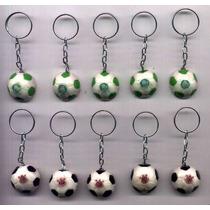 50 Lembrancinhas* Bola De Futebol* Nascimento* Aniversário