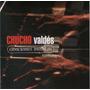 Chucho Valdes - Canciones Ineditas - Cd