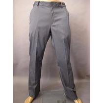 Pantalon Golf Nike Original Nuevo Talla 38 Gris
