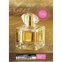 Perfume Today Spray Clásico Avon.t/la Vie Est Belle. Envios!
