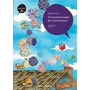 Livro O Encafronhador De Trombilácios=rosana Rios=scipione