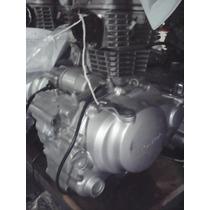 Motor Da Titan 150 Usado