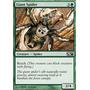 X4 Aranha Gigante (giant Spider) - Magic 2011 (m11)
