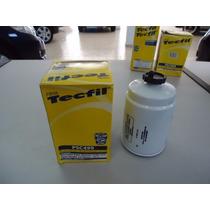 Filtro Combust Tecfil Psc 499 - S10 Ranger 2.5 Maxion Diesel