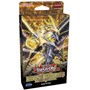 Yugioh Structure Rise Of The True Dragons (inglés Y Español)