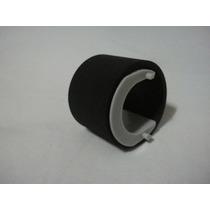 Peças Para Impressoras Multifuncional Samsung Scx4200 E 4521