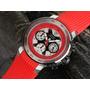 Relógio Detomaso Lucca Red