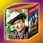 Coleção Pedro Infante 10 Dvds (lote 1)